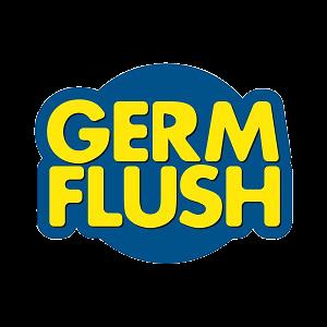 Germ Flush