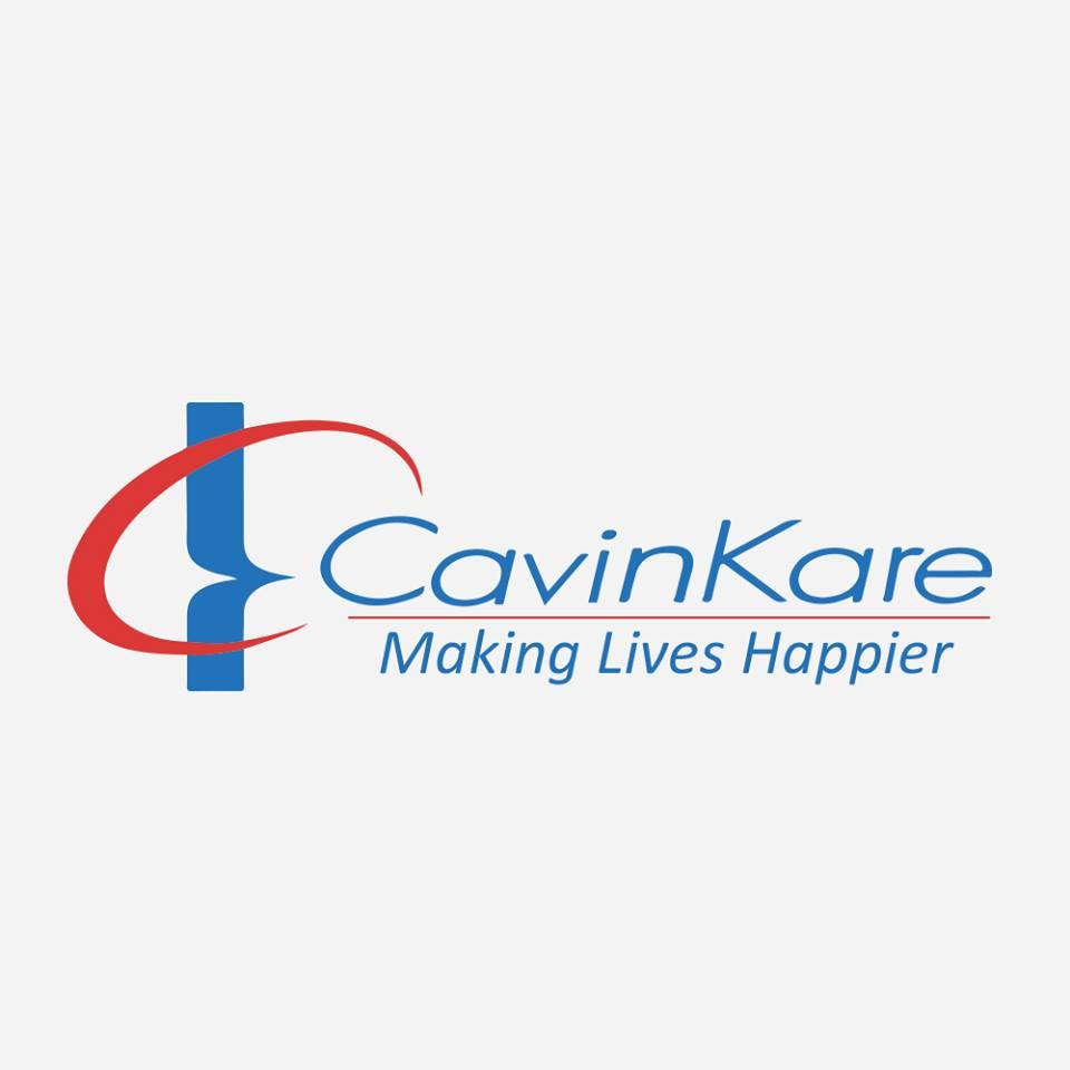 analysis of cavin kare personal care