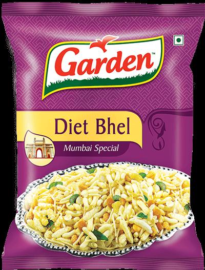 Diet-Bhel