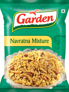 Navratna Mixture