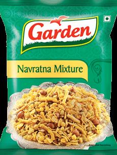 Navratna Mixture