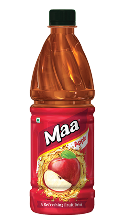 Maa Apple