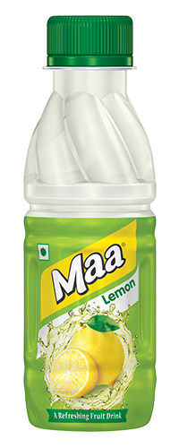 Maa Lemon