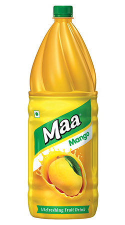 Maa Mango