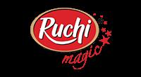 Ruchi