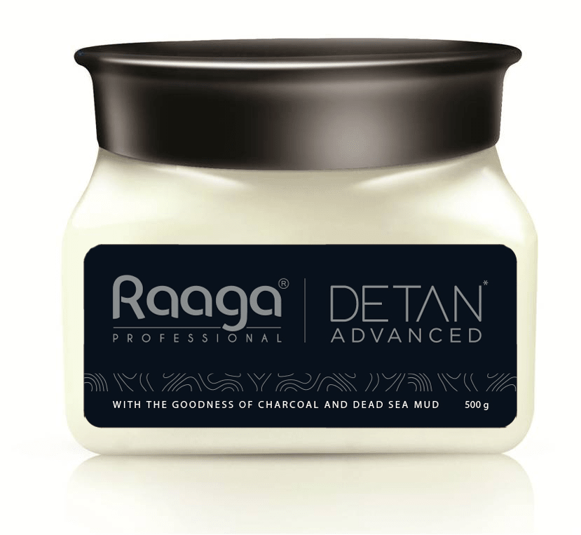 Raaga De-Tan Advanced