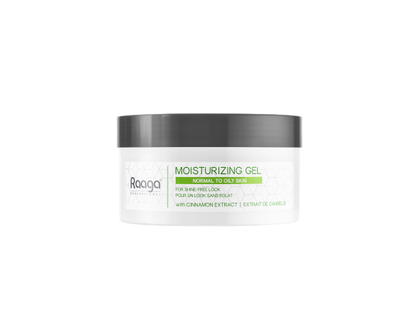 Raaga Moisturizing Gel