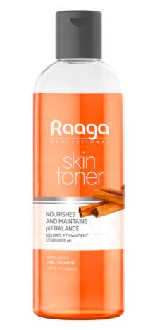 Raaga Skin Toner