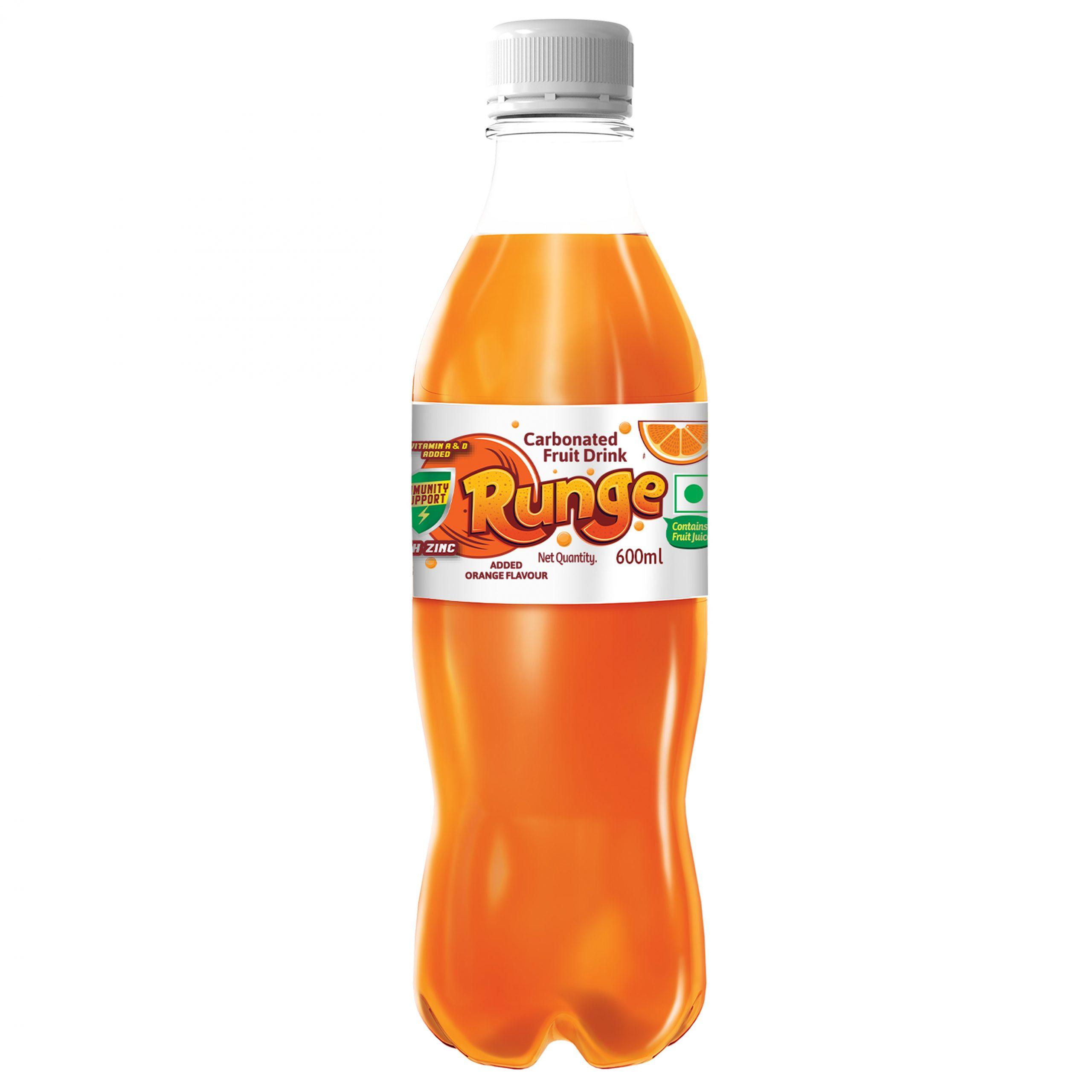 Runge