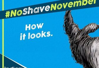 Indica takes No Shave November to the streets of Hyderabad; organizes an exciting bike rally in celebration of the cause