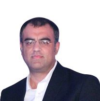 Abhinav Kapoor
