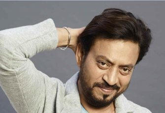 CavinKare ropes in Irrfan Khan as the brand ambassador for Indica Easy Hair Colour