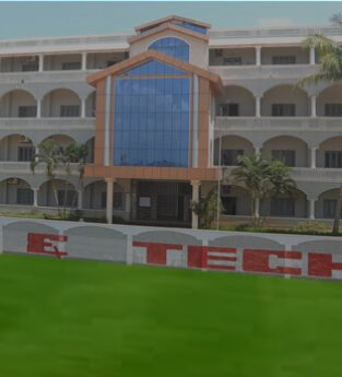 CK College of <br>Engineering & Technology