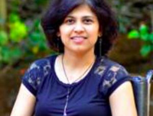 Ms. Swarnalatha. J