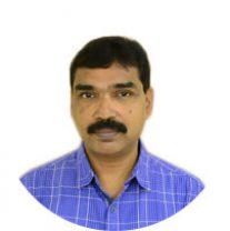 R. Prabakara Kumar