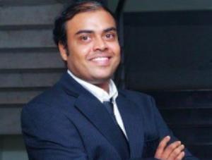 Mr T M Veerabahu