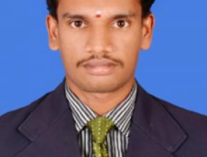Mr. K.Mohanraj