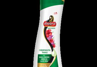 Meera Chemparathi Thaali launch