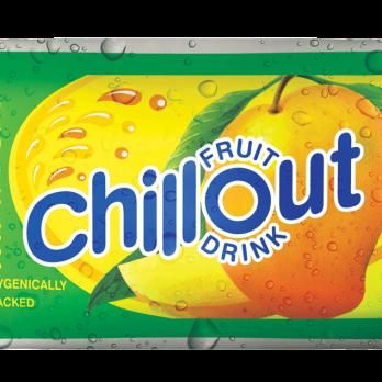 Chillout Mango