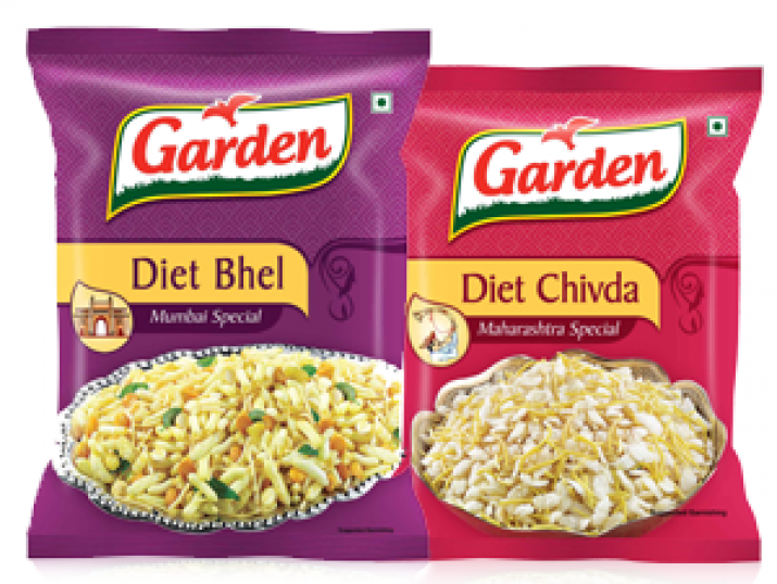 Garden – Industry story on chips market