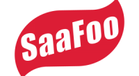 SaaFoo
